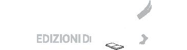 Grifo Edizioni